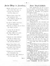 Jörgel Briefe 18830907 Seite: 2
