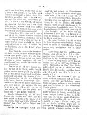 Jörgel Briefe 18830907 Seite: 3