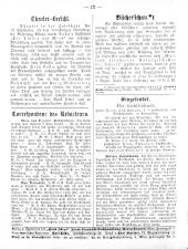 Jörgel Briefe 18830915 Seite: 12