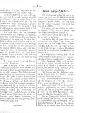 Jörgel Briefe 18830915 Seite: 3