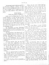 Jörgel Briefe 18830915 Seite: 6