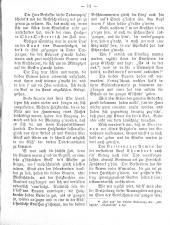 Jörgel Briefe 18831020 Seite: 11