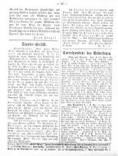 Jörgel Briefe 18831020 Seite: 12