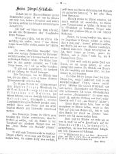 Jörgel Briefe 18831020 Seite: 2