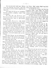 Jörgel Briefe 18831020 Seite: 3