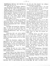 Jörgel Briefe 18831020 Seite: 6