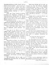 Jörgel Briefe 18831020 Seite: 8