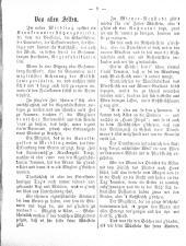 Jörgel Briefe 18831020 Seite: 9