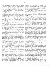 Jörgel Briefe 18831027 Seite: 10