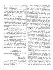 Jörgel Briefe 18831027 Seite: 11