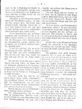 Jörgel Briefe 18831027 Seite: 3
