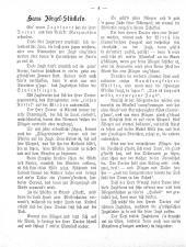 Jörgel Briefe 18831027 Seite: 4