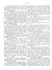 Jörgel Briefe 18831027 Seite: 6