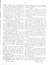 Jörgel Briefe 1883bl03 Seite: 13