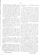 Jörgel Briefe 1883bl03 Seite: 15
