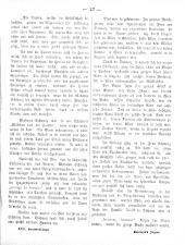 Jörgel Briefe 1883bl03 Seite: 17