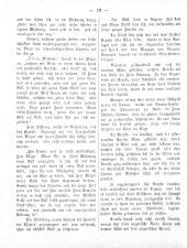 Jörgel Briefe 1883bl03 Seite: 18