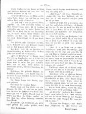 Jörgel Briefe 1883bl03 Seite: 19