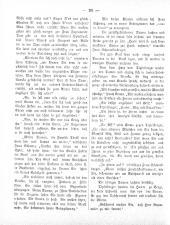 Jörgel Briefe 1883bl03 Seite: 20