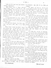 Jörgel Briefe 1883bl03 Seite: 21