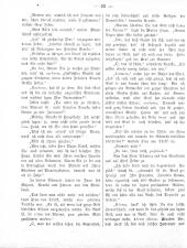 Jörgel Briefe 1883bl03 Seite: 22