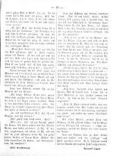 Jörgel Briefe 1883bl03 Seite: 23