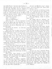 Jörgel Briefe 1883bl03 Seite: 26