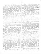 Jörgel Briefe 1883bl03 Seite: 28