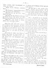 Jörgel Briefe 1883bl03 Seite: 31