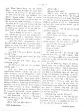 Jörgel Briefe 1883bl03 Seite: 33