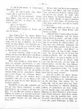 Jörgel Briefe 1883bl03 Seite: 34