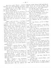 Jörgel Briefe 1883bl03 Seite: 40