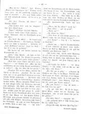 Jörgel Briefe 1883bl03 Seite: 41