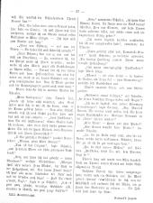 Jörgel Briefe 1883bl03 Seite: 43