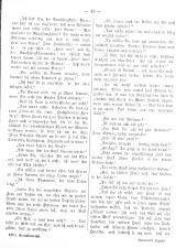 Jörgel Briefe 1883bl03 Seite: 45