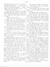 Jörgel Briefe 1883bl03 Seite: 46