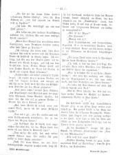 Jörgel Briefe 1883bl03 Seite: 47