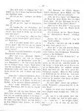 Jörgel Briefe 1883bl03 Seite: 48