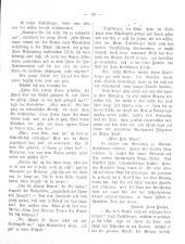 Jörgel Briefe 1883bl03 Seite: 49