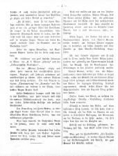 Jörgel Briefe 1883bl03 Seite: 4