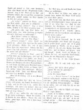 Jörgel Briefe 1883bl03 Seite: 50