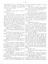 Jörgel Briefe 1883bl03 Seite: 54