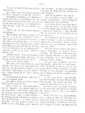 Jörgel Briefe 1883bl03 Seite: 57