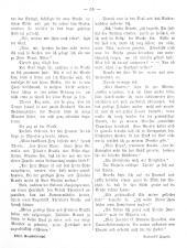Jörgel Briefe 1883bl03 Seite: 59