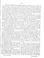 Jörgel Briefe 1883bl03 Seite: 5