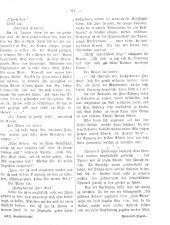 Jörgel Briefe 1883bl03 Seite: 61