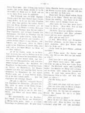 Jörgel Briefe 1883bl03 Seite: 62