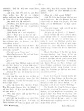 Jörgel Briefe 1883bl03 Seite: 63