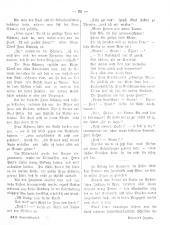 Jörgel Briefe 1883bl03 Seite: 65