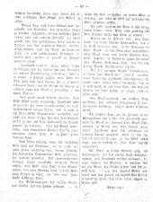 Jörgel Briefe 1883bl03 Seite: 68